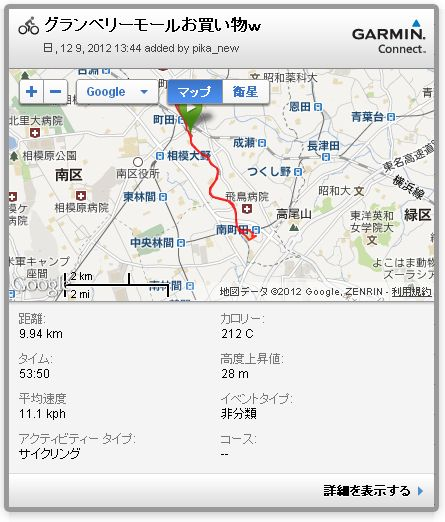 2012_12_09