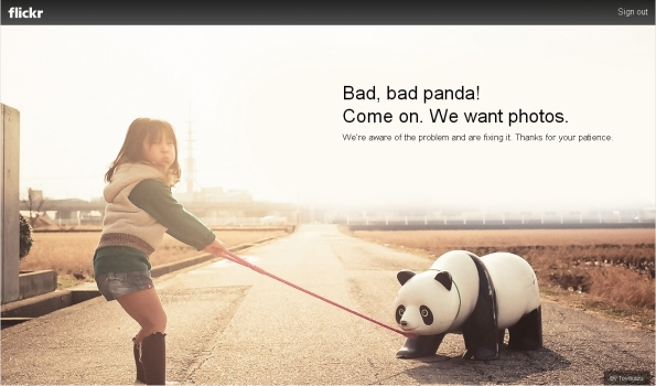bad_panda