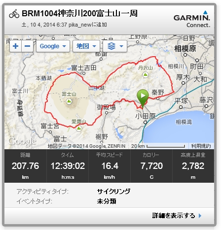 2014_10_04